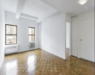2 Bedrooms, Chelsea Rental in NYC for $3,185 - Photo 1