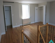 1 Bedroom, East Williamsburg Rental in NYC for $4,800 - Photo 1