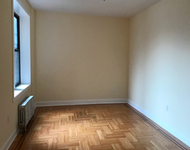 5 Bedrooms, Sunnyside Rental in NYC for $4,650 - Photo 1