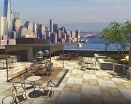 1 Bedroom, Newport Rental in NYC for $3,675 - Photo 1