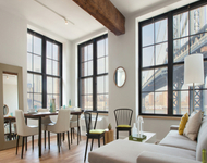2 Bedrooms, DUMBO Rental in NYC for $6,197 - Photo 1