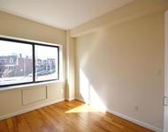2 Bedrooms, Bushwick Rental in NYC for $3,000 - Photo 1