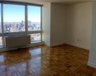 Studio, East Harlem Rental in NYC for $2,975 - Photo 1