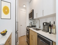 Studio, Central Harlem Rental in NYC for $1,795 - Photo 1