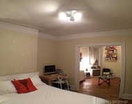 1BR at 424 East 85th Street - Photo 1