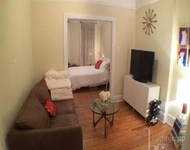 1 Bedroom, Yorkville Rental in NYC for $1,895 - Photo 1