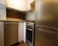 3 Bedrooms, Greenpoint Rental in NYC for $3,397 - Photo 1