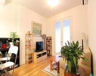 2 Bedrooms, Crown Heights Rental in NYC for $3,450 - Photo 1