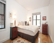 2 Bedrooms, Manhattan Valley Rental in NYC for $2,749 - Photo 1