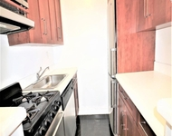Studio, Hell's Kitchen Rental in NYC for $2,175 - Photo 1
