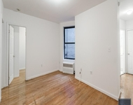 2 Bedrooms, Upper East Side Rental in NYC for $2,700 - Photo 1