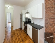 2 Bedrooms, North Slope Rental in NYC for $3,000 - Photo 1