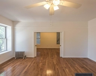 2 Bedrooms, Little Senegal Rental in NYC for $2,795 - Photo 1