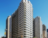 2 Bedrooms, Yorkville Rental in NYC for $4,083 - Photo 1