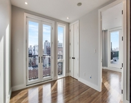 3 Bedrooms, East Williamsburg Rental in NYC for $4,050 - Photo 1