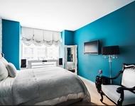 2 Bedrooms, Newport Rental in NYC for $4,108 - Photo 1