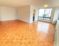 2 Bedrooms, Kips Bay Rental in NYC for $3,978 - Photo 1