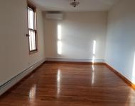 1 Bedroom, Windsor Terrace Rental in NYC for $1,895 - Photo 1
