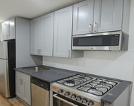 4 Bedrooms, Little Italy Rental in NYC for $5,900 - Photo 1
