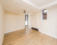 4 Bedrooms, Greenpoint Rental in NYC for $6,500 - Photo 1