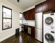 3 Bedrooms, Greenpoint Rental in NYC for $4,500 - Photo 1