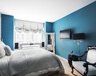 2 Bedrooms, Newport Rental in NYC for $4,300 - Photo 1