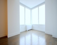 2 Bedrooms, Chelsea Rental in NYC for $4,495 - Photo 1