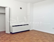 1 Bedroom, Financial District Rental in NYC for $3,125 - Photo 1