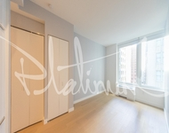 Studio, Financial District Rental in NYC for $2,533 - Photo 1