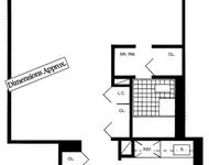 Studio, Riverdale Rental in NYC for $1,950 - Photo 1