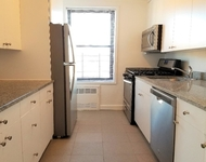 2 Bedrooms, Sunnyside Rental in NYC for $2,745 - Photo 1