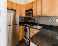 2 Bedrooms, East Harlem Rental in NYC for $1,999 - Photo 1