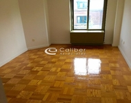 2 Bedrooms, Chelsea Rental in NYC for $4,545 - Photo 1