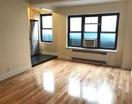 Studio, Midtown East Rental in NYC for $2,550 - Photo 1