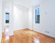 Studio, Theater District Rental in NYC for $3,325 - Photo 1