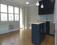 4 Bedrooms, Tribeca Rental in NYC for $7,441 - Photo 1