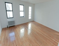 1 Bedroom, Lenox Hill Rental in NYC for $3,941 - Photo 1
