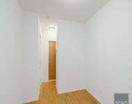Studio, Upper East Side Rental in NYC for $1,774 - Photo 1