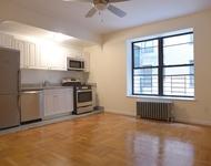 1 Bedroom, Windsor Terrace Rental in NYC for $2,150 - Photo 1
