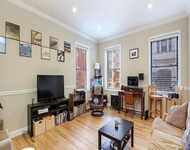 3 Bedrooms, Greenwich Village Rental in NYC for $5,950 - Photo 1