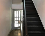 3 Bedrooms, Sunnyside Rental in NYC for $3,900 - Photo 1
