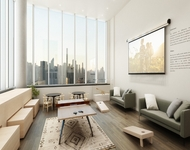 3 Bedrooms, Long Island City Rental in NYC for $3,825 - Photo 1