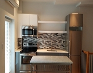 2 Bedrooms, Clinton Hill Rental in NYC for $2,295 - Photo 1