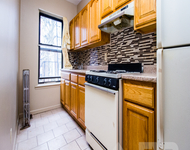 2 Bedrooms, Bedford-Stuyvesant Rental in NYC for $1,850 - Photo 1