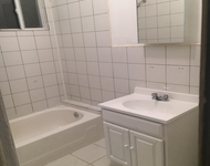 2 Bedrooms, Flatbush Rental in NYC for $1,895 - Photo 1