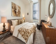 1 Bedroom, Financial District Rental in NYC for $4,426 - Photo 1