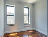 4 Bedrooms, Lower East Side Rental in NYC for $6,795 - Photo 1