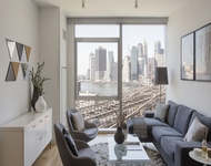 1 Bedroom, Chelsea Rental in NYC for $4,348 - Photo 1