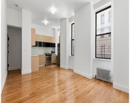 4 Bedrooms, Hamilton Heights Rental in NYC for $4,303 - Photo 1