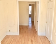 2 Bedrooms, South Slope Rental in NYC for $3,475 - Photo 1